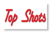 Top Shots logo